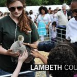 Lambeth Country Show 2015
