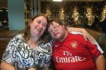 carers-4-carers photo