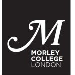 Morely College