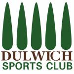 Dulwich Sports Club